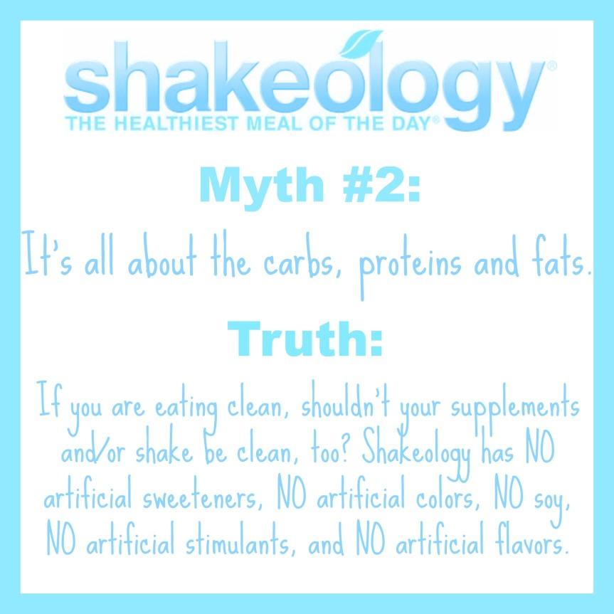 shakemyth2