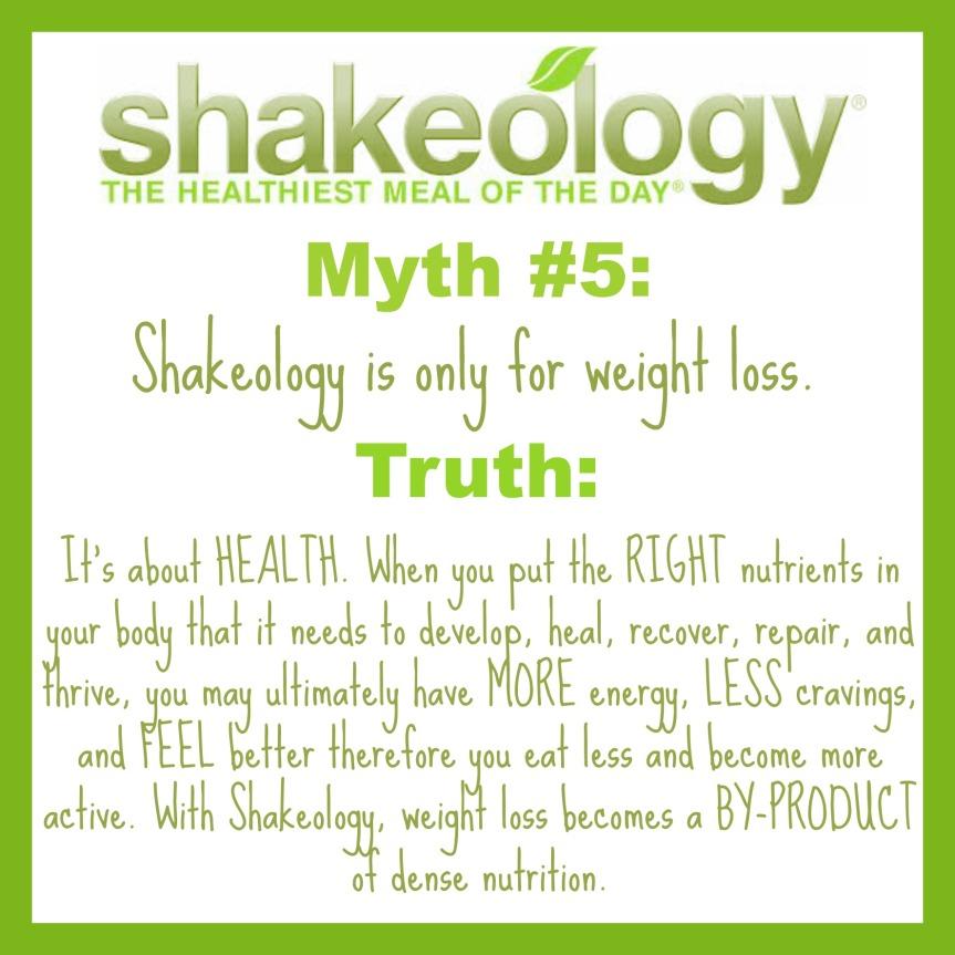 shakemyth5
