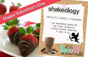 happy valentines day shakeo