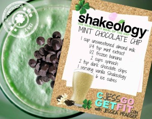st pattys day shake1